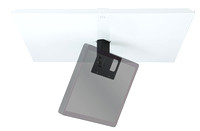 Spectrom TruVu Monitor Ceiling Tile Mount with Monitor Shadow