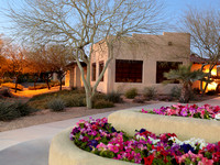 AZ Plastic Surgery Center - Scottsdale, Arizona